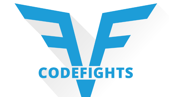 An Honest Review: CodeFights